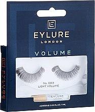 Kup Sztuczne rzęsy - Eylure Volume Nº083