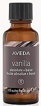 Kup Olejek eteryczny - Aveda Essential Oil + Base Vanilla