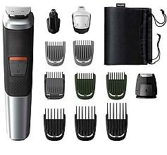 Kup Maszynka do strzyżenia włosów - Philips MG5740/15