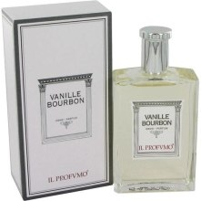 Kup Il Profvmo Osmo Scents Vanille Bourbon - Perfumy