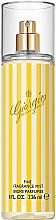 Kup Giorgio Beverly Hills Giorgio - Perfumowana mgiełka do ciała