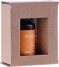 Kup Olejek pomarańczowy - Mokosh Cosmetics Orange Oil