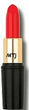 Kup Szminka do ust - MTJ Cosmetics Stem Cell Lipstick