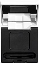 Kup Eyeliner w kompakcie - Diego Dalla Palma Delineator Compact For Eyes