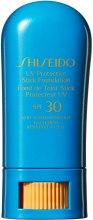 Kup Wodoodporny przeciwsłoneczny podkład do twarzy w sztyfcie SPF 30 - Shiseido UV Protective Stick Foundation