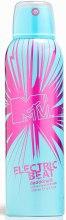 Kup MTV Perfumes MTV Electric Beat - Perfumowany dezodorant w sprayu