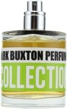 Kup Mark Buxton Sexual Healing - Woda perfumowana (tester bez nakrętki)