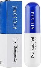 Kup Kojąco-nawilżający krem do skóry wrażliwej - Pyunkang Yul Ato Cream Blue Label