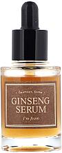 Kup Serum do twarzy z żeń-szeniem - I'm From Ginseng Serum