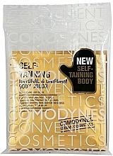 Kup Samoopalająca rękawica do ciała - Comodynes Self-Tanning Body Glove