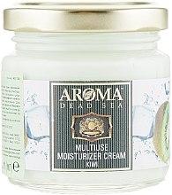 Kup Uniwersalny balsam Kiwi - Aroma Multiuse Cream