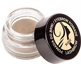Kup Pomada do brwi - Lash Brow Eyebrow Pomade