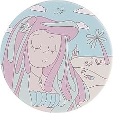 Kup Sól do kąpieli Słoneczny blask - Oh!Tomi Dreams Sunshine Bath Salts