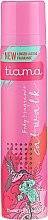 Kup Dezodorant w sprayu - Tiama Body Deodorant Catwalk Pink
