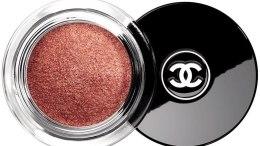 Kup Cień do powiek - Chanel Illusion d'Ombre