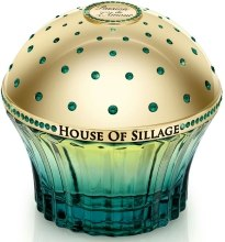 Kup House of Sillage Passion De L`Amour - Woda perfumowana