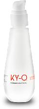 Kup Przeciwstarzeniowy lotion do oczyszczania twarzy - Ky-O Cosmeceutical Anti-Age Tonic Lotion