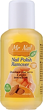 Kup Zmywacz do paznokci Migdał - Art de Lautrec Mr Nail Polish Remover Almond
