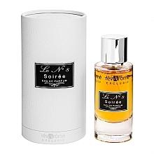 Kup Revarome Exclusif Le No. 8 Soiree - Woda perfumowana
