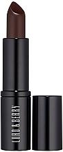 Kup Matowa szminka - Lord & Berry Vogue Matte Lipstick