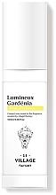 Kup Village 11 Factory Dress Perfume Lumineux Gardenia - Perfumowany odświeżacz do ubrań i bielizny