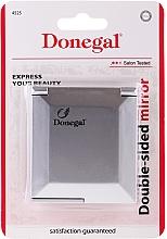 Kup Podwójne lusterko kieszonkowe S-Attra - Donegal Mirror