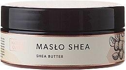 Kup Masło shea - Nature Queen Shea Butter