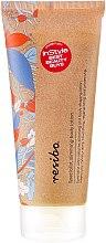Kup Specjalistyczny balsam wyszczuplający - Resibo Specialised Slimming Body Lotion