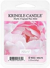 Kup Wosk zapachowy - Kringle Candle Peony