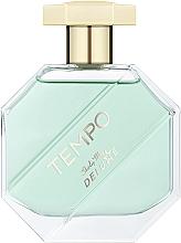 Kup Shirley May Deluxe Tempo - Woda toaletowa