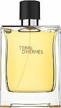 Kup Hermes Terre D'Hermes - Perfumy
