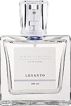 Kup Alena Seredova Levanto - Woda perfumowana