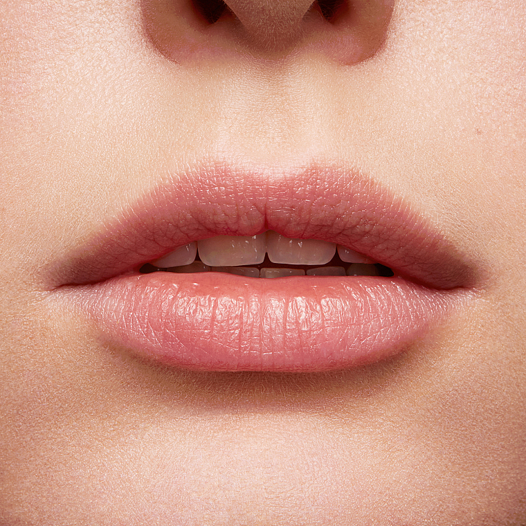 Lancôme L'Absolue Rouge Ruby Cream - Szminka do ust  — фото N3