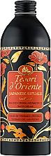 Kup Tesori d`Oriente Japanesse Rituals - Perfumowany krem do kąpieli