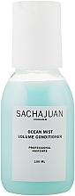 Kup Wzmacniająca odżywka zwiększająca objętość i gęstość - Sachajuan Ocean Mist Volume Conditioner