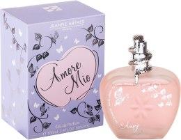Kup Jeanne Arthes Amore Mio - Woda perfumowana
