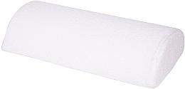 Kup Poduszka do manicure, biała - NeoNail Professional