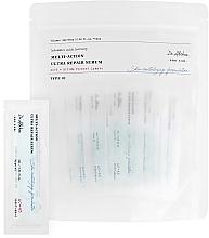 Kup Regenerujące serum do twarzy - Dr. Althea Pro Lab Multi-Action Ultra Repair Serum