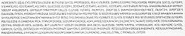 Domowa pielęgnacja przeciwstarzeniowa - SesDerma Laboratories Sesmedical Anti-Age Personal Peel Program (cr 15 ml + 4 x wipe 4 ml) — фото N5