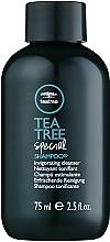 Kup Szampon do włosów Drzewo herbaciane - Paul Mitchell Tea Tree Special Shampoo