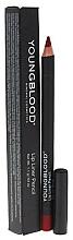 Kup Konturówka do ust - Youngblood Lip Liner Pencil