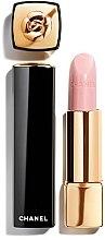 Kup Szminka do ust - Chanel Rouge Allure Camelia Lipstick