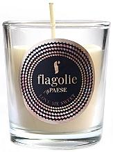 Kup Świeca zapachowa Love Me Sweet - Flagolie Fragranced Candle Love Me Sweet