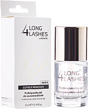 Kup PRZECENA! Profesjonalny żel do usuwania skórek - Long4Nails Cuticle Remover Gel *