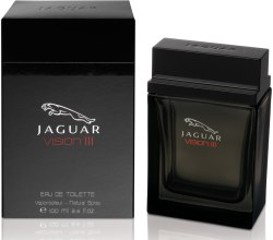 Kup Jaguar Vision III - Woda toaletowa