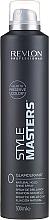 Kup Nabłyszczający spray do włosów - Revlon Professional Style Masters Shine Spray Glamourama