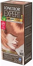 Kup Farba do włosów - Loncolor Expert Hempstyle