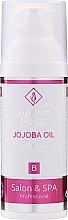Kup PRZECENA! Olej jojoba - Charmine Rose Jojoba Oil*