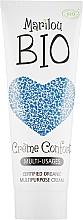 Kup Uniwersalny krem wielofunkcyjny do ciała - Marilou Bio Multipurpose Cream Comfort