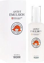 Kup Kojąca emulsja do cery roblematycznej - Yadah Anti-T Emulsion
